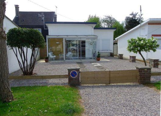 meuble-derache-exterieur-jardin-facade-2020-web