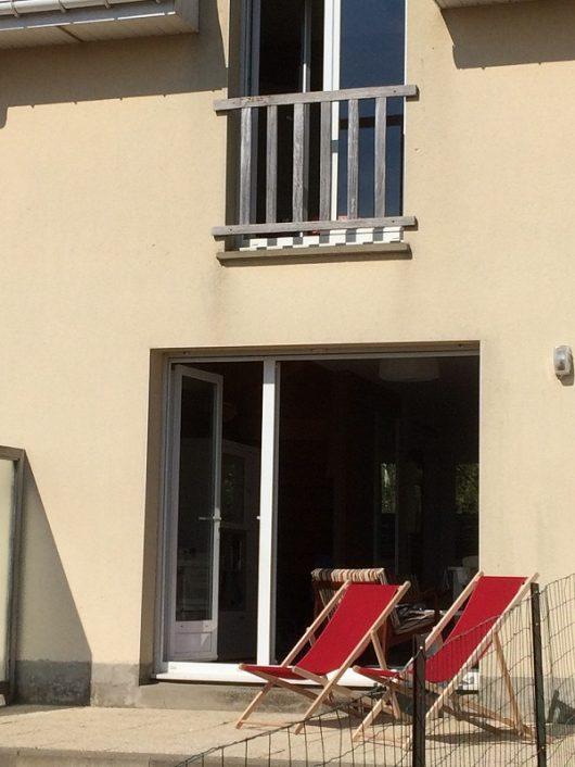 meuble-mme-garreau-facade-2020-web