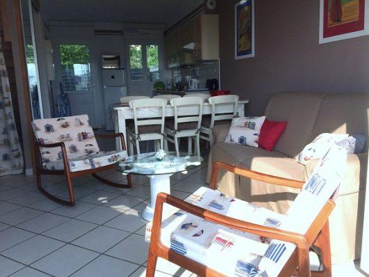 meuble-mme-garreau-salon-salle-a-manger-2020-web