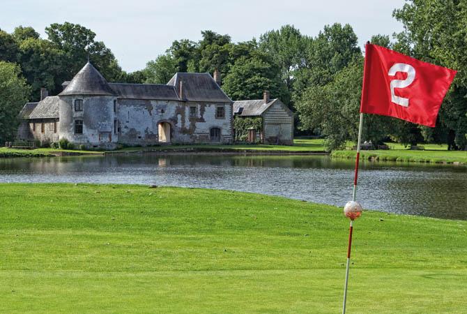 nampont-golf-club-01