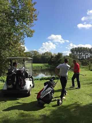 nampont-golf-club-03-1