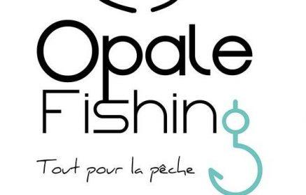 Opale Fishing