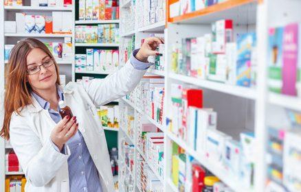 Pharmacie Girard-Alos