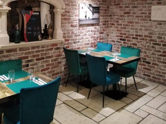 restaurant-les-remparts-montreuil-01