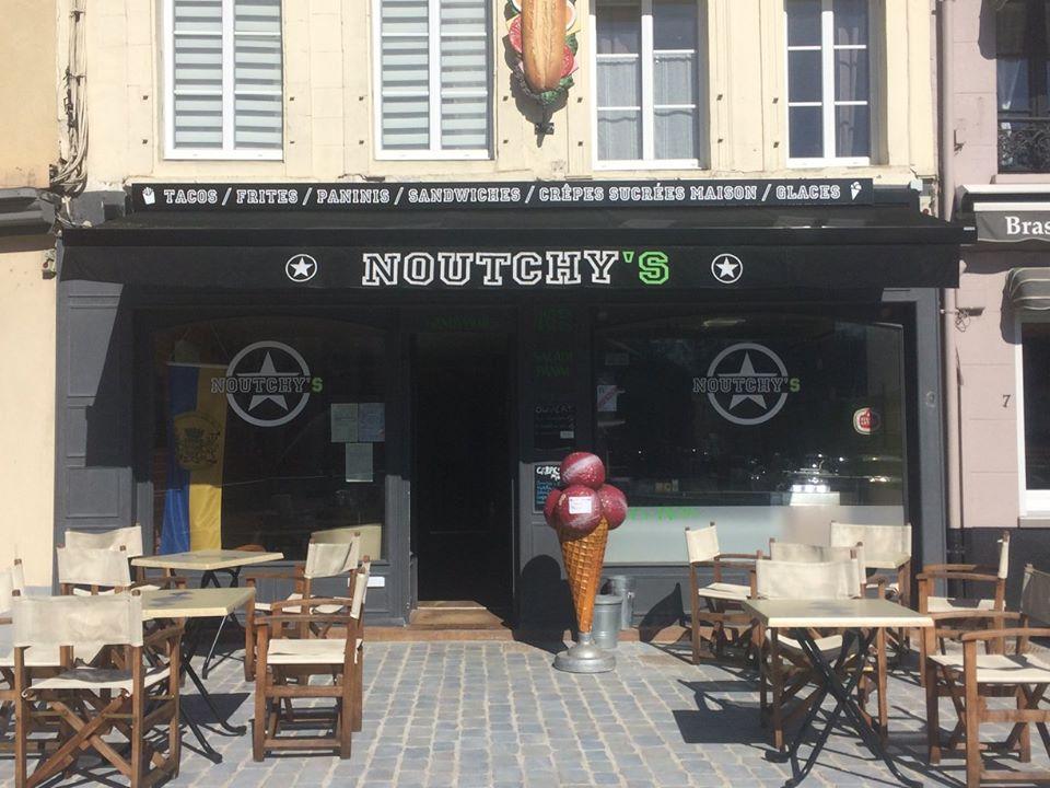 restaurant-noutchys-montreuil-sur-mer
