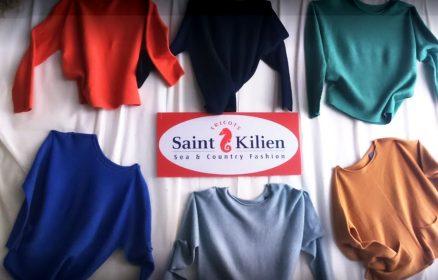 Tricots Saint Kilien