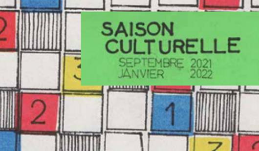saison-culturelle
