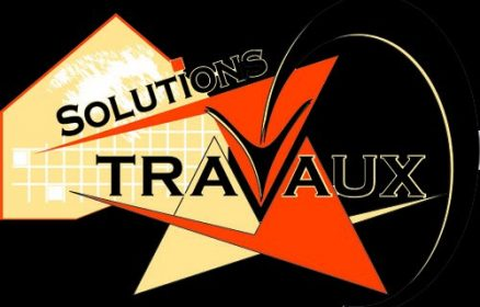 Solutions Travaux