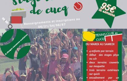 Tennis Club du Montreuillois