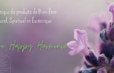 Terre Happy Harmonie