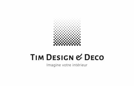 Tim Design & Déco