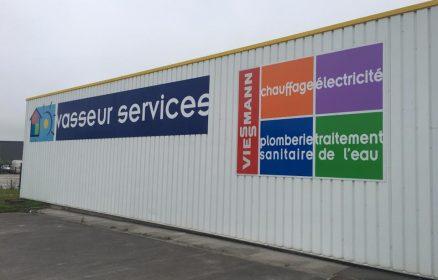 Vasseur Services